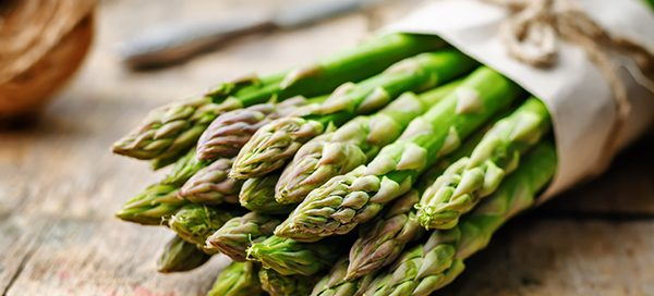 7 Best Foods That Can Prevent Varicose Veins