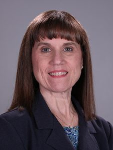 Rose Gibbs