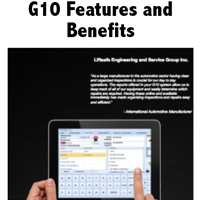 G10-Features