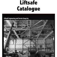 Liftsafe-Catalogue-200x200