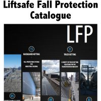 Liftsafe-Fall-Protection-Catalogue-200x200