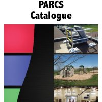 PARCS-Catalogue-200x200