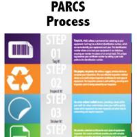 PARCS-Process-1