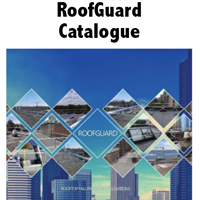 RoofGuard-Catalogue-1