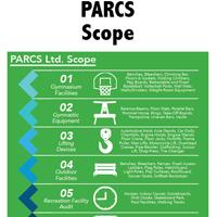 PARCS-Scope2