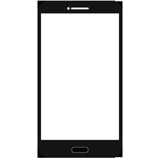 PARCS Mobile