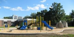 How to Make Playgrounds Fun For All Children