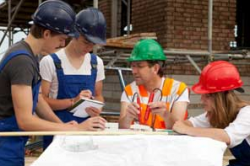 Government Funding for Health and Safety in Schools