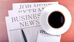 Company News