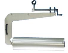 HRL-200 Roll Handling Unit