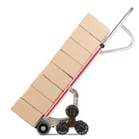 Aluminium-Stair-Climbing-Rotatruck