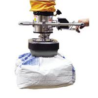 Anver-VT-Vacuum-Lifter