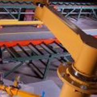 Articulating-Jib-Cranes