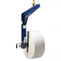 HRL-330-AL-Roll-Handling-System