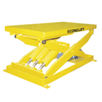 Heavy-Duty-Lift-Tables