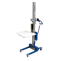 Portable-Platform-Lifters
