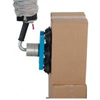 box-handling
