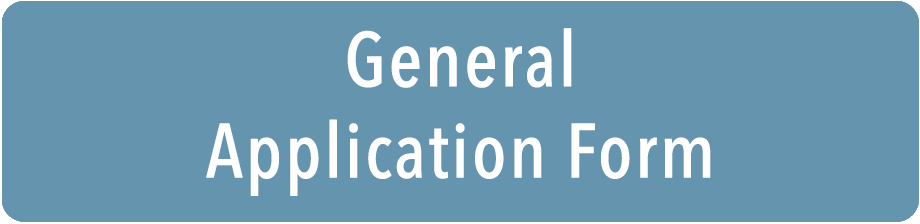 General Application Form