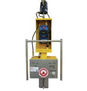 Casting Lifter