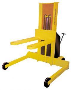 Ergonomic Work Positioners