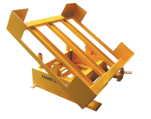 Mechanical Gravity Tilters