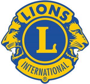Ayr-North Dumfries Lions Club