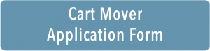 Cart Mover Application Form