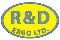 Ergonomic Tip: Pro-Active Job Design