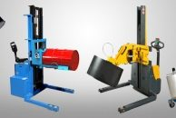 The Benefits of Implementing an Ergonomic Solution