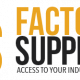 PRESS RELEASE-Liftsafe Group Acquires Factory Supply
