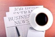 R&D Ergo Company News