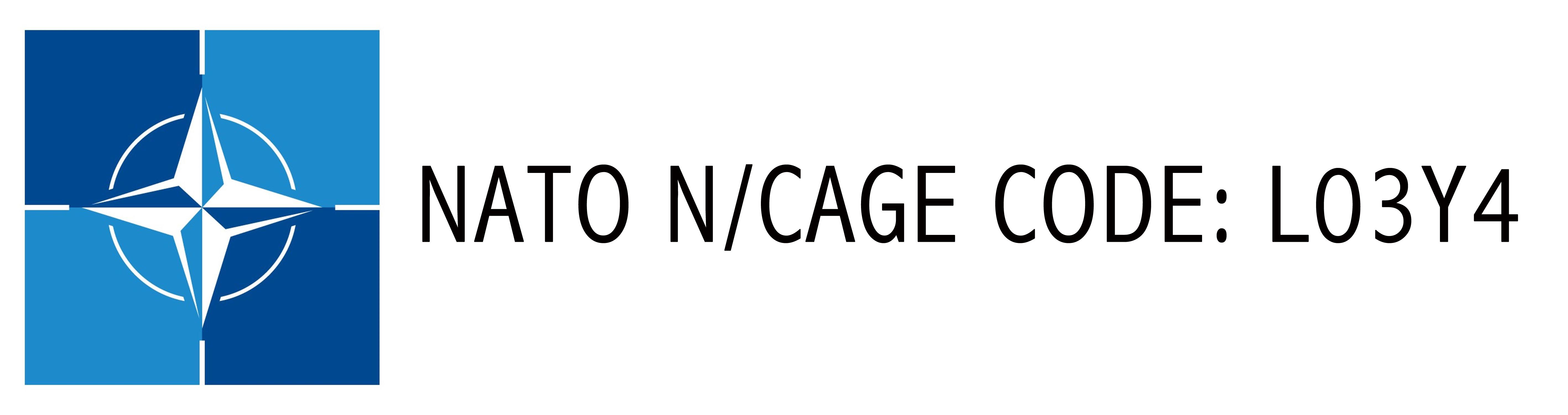 NATO Code