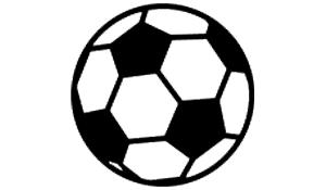 Soccer Barrier Netting