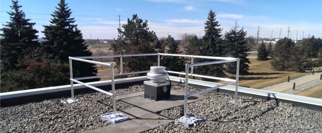What Sets RoofGuard Apart