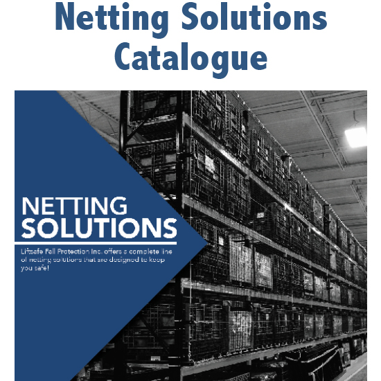 Netting Solutions