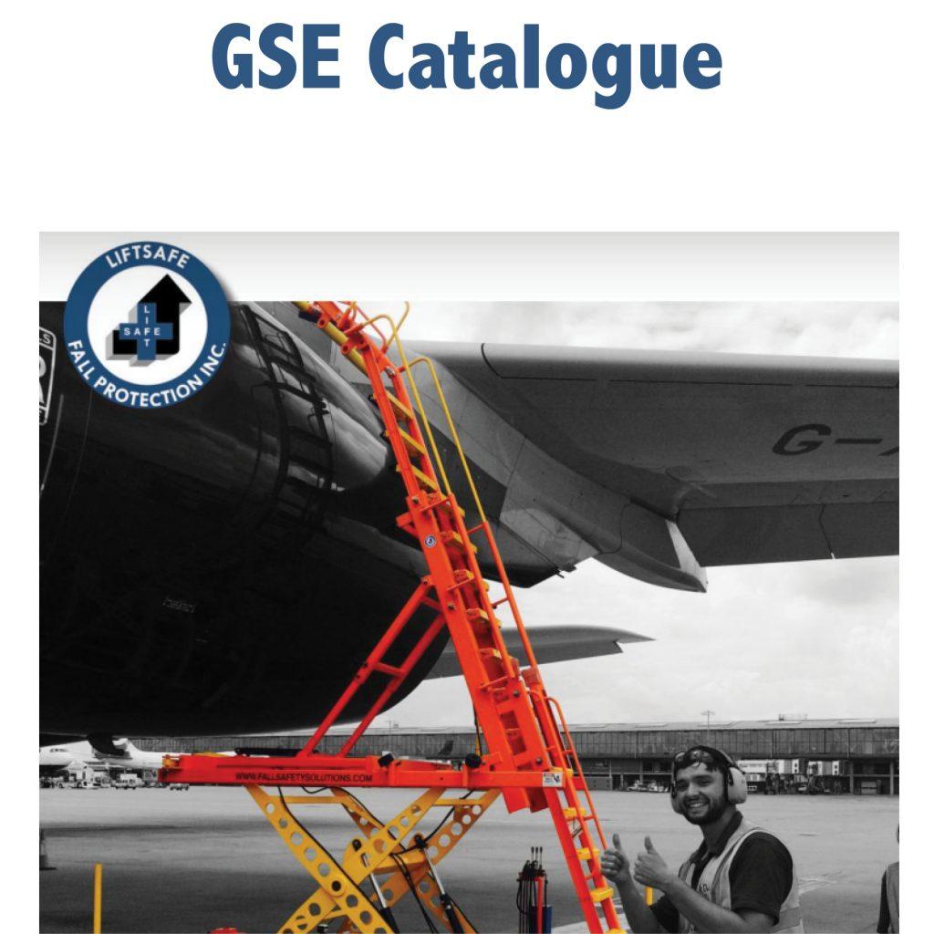 GSE Catalogue