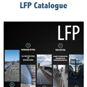 LFP Catalogue