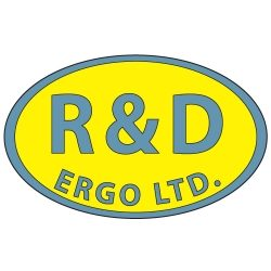 R&D ERGO LTD. joins the Liftsafe Group of Companies