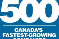 PROFIT 500 2015 Announced