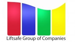 Liftsafe Group of Companies Officially Launches New Logo