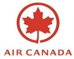 Air Canada's enRoute Film Festival Trailer, features a number of our GSE Products!