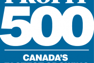 Thank You for Helping Us Make the Profit 500 List
