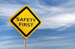 Five OSHA Trends to watch for in 2016