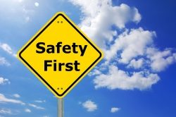 Fall Protection Safety for Workers at Heights