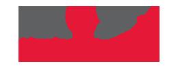 logo_AAOS