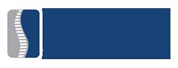 logo_NASS