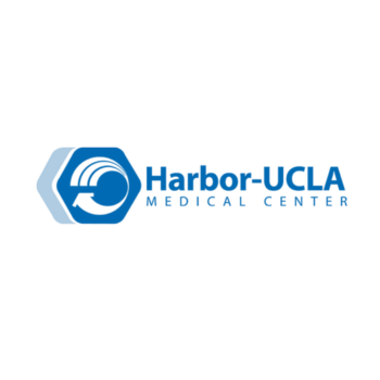 Ucla Doctors That Accept Medical