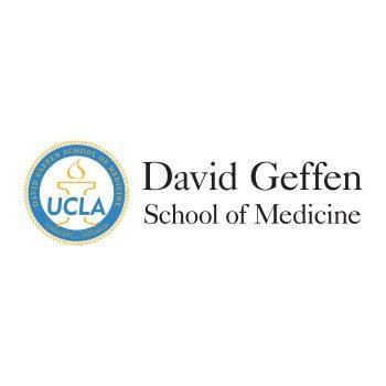 David Geffen School of Medicine, UCLA