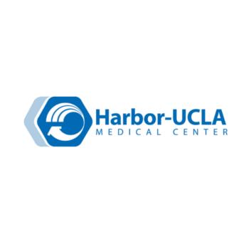 Harbor – UCLA Medical Center