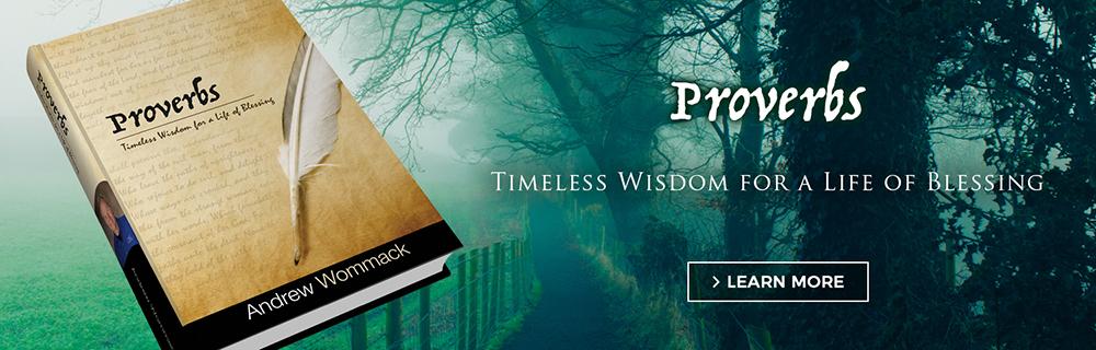 proverbs_slidersm
